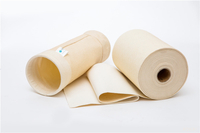 Meta Aramid Air Dust Filter Bags