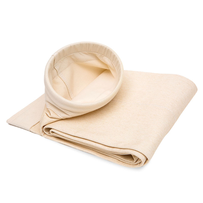 16OZ Aramid Air Dust Filter Bags