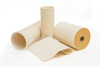 PPS Ryton Air Dust Filter Cloth